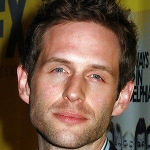 Glenn Howerton 4 of 10