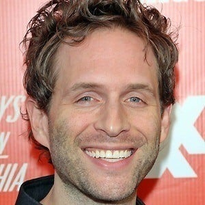 Glenn Howerton 5 of 10