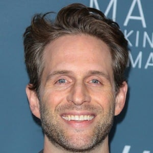 Glenn Howerton 6 of 10