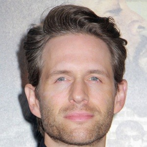 Glenn Howerton 8 of 10
