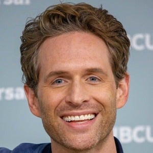 Glenn Howerton 9 of 10