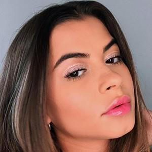Amanda Pulitano 2 of 6