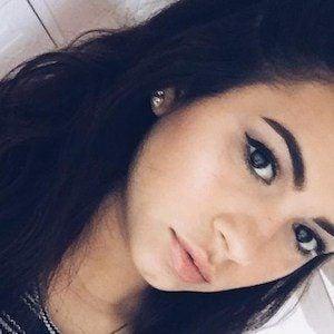 Amanda Pulitano 6 of 6