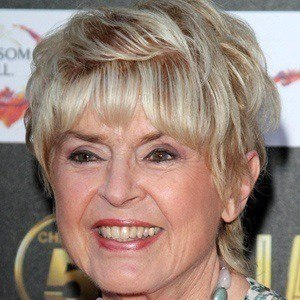 Gloria Hunniford 4 of 5