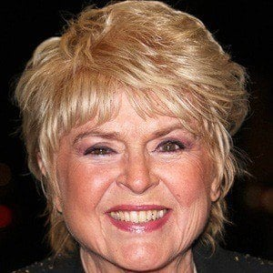 Gloria Hunniford 5 of 5