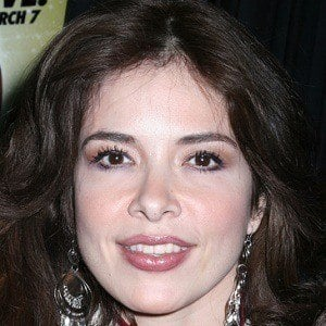 Gloria Trevi 2 of 6