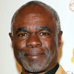 Glynn Turman 2 of 5
