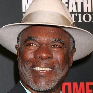 Glynn Turman 3 of 5