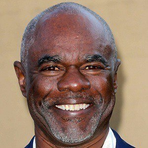 Glynn Turman Glynn Turman Bio Facts