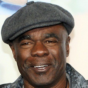 glynn turman scrubsglynn turman wife, glynn turman age, glynn turman movies, glynn turman imdb, glynn turman height, glynn turman the wire, glynn turman young, glynn turman jr, glynn turman net worth, glynn turman actor, glynn turman birthday, glynn turman daughter, glynn turman wiki, glynn turman tv shows, glynn turman scrubs, glynn turman star wars, glynn turman criminal minds, glynn turman ranch, glynn turman emmy, glynn turman tmz