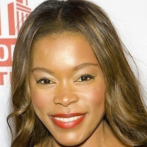 Golden Brooks 2 of 10