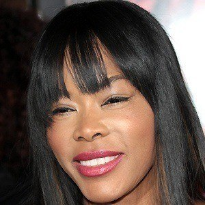 Golden Brooks 3 of 10