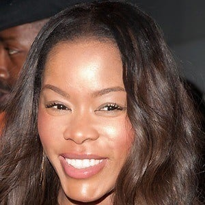 Golden Brooks 4 of 10