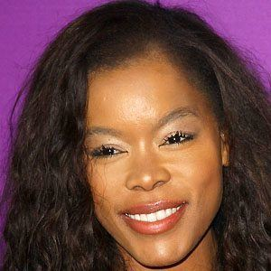 Golden Brooks 5 of 10