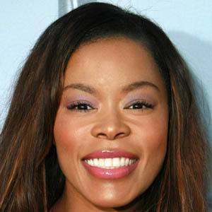 Golden Brooks 8 of 10