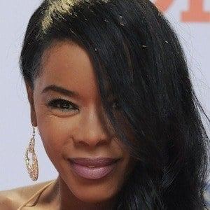 Golden Brooks 10 of 10