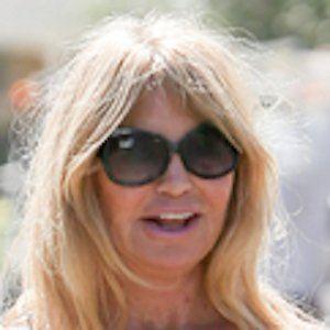 Goldie Hawn 6 of 10