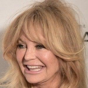 Goldie Hawn 7 of 10
