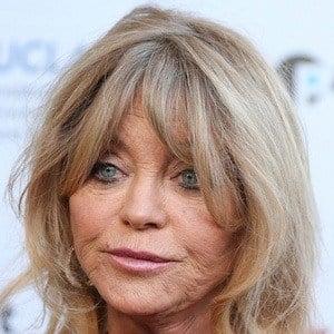 Goldie Hawn 10 of 10