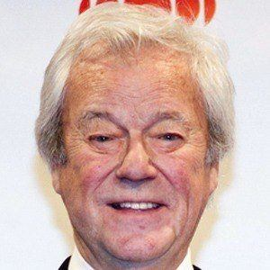 Gordon Pinsent 3 of 4
