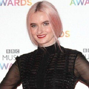 grace chatto relationship 1 what are clean bandit's names clean bandit consists of bassist and saxophone player jack patterson, drummer luke patterson, strings player grace chatto and violinist milan neil amin-smith.