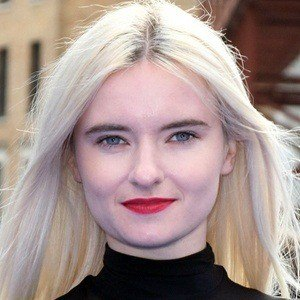 Grace Chatto 6 of 7