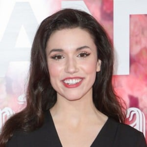 Grace Fulton 3 of 3