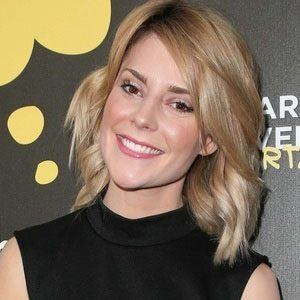 Grace Helbig 2 of 6