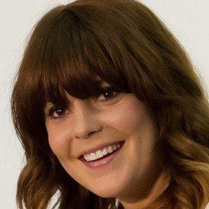 Grace Helbig 5 of 6