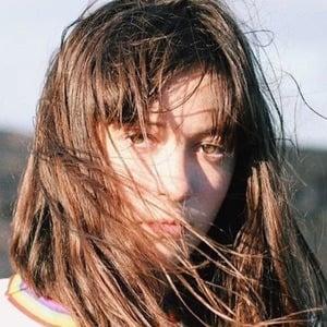 Grace Kaufman 5 of 6
