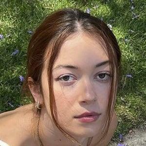 Grace Kaufman 7 of 10