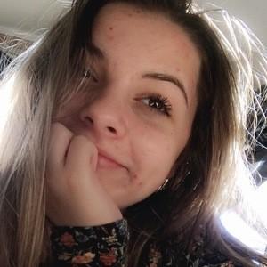Grace Angeline Keller 3 of 6