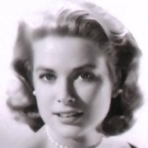 Grace Kelly 5 of 5