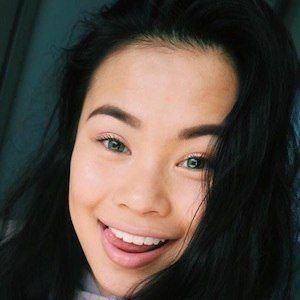 Grace Koh 2 of 7