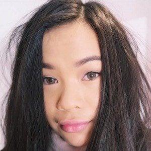 Grace Koh 3 of 7