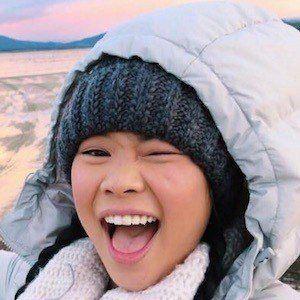 Grace Koh 4 of 7