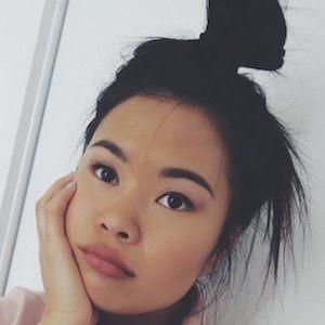 Grace Koh 6 of 7
