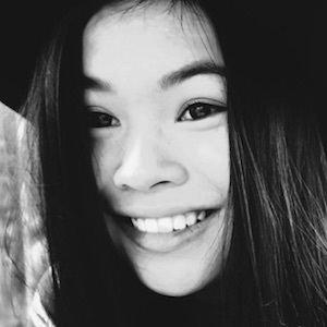 Grace Koh 7 of 7