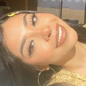 Grace Lozada Headshot 2 of 10