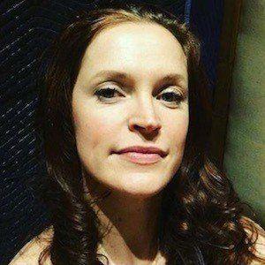 Grace McLean 4 of 7