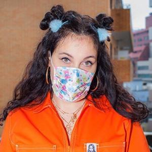 Grace Miceli 4 of 4