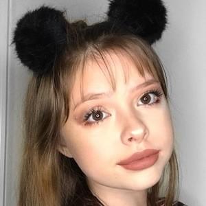 Grace Niccole 5 of 10