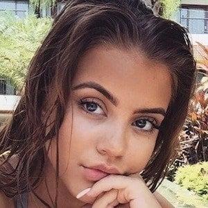 Grace Piscopo 4 of 10