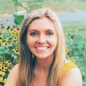 Grace Sharer 3 of 5