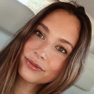 Grace Villareal 2 of 5