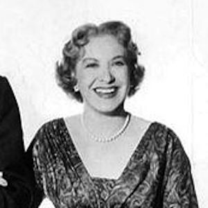gracie allen and george burns youtube