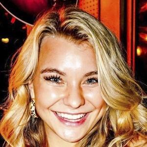 Gracie O'Connor 6 of 10