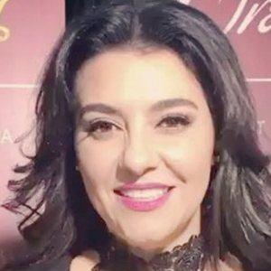 Graciela Beltrán 4 of 6