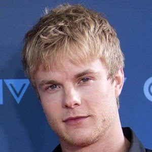 Graham Rogers 2 of 4
