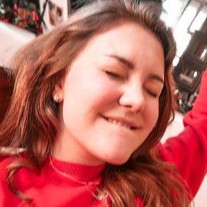 Graice Kay 4 of 4